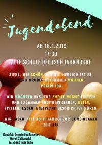 20190118_jugendabend