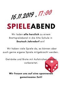 20191116_spieleabend