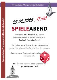 20200229_spieleabend_plakat