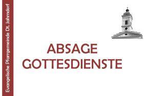 20201116_absage_gottesdienst_dj_titel