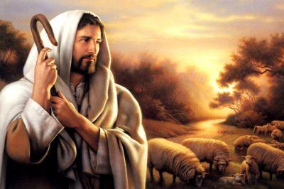 Apostolische Glaubensbekenntnis