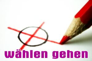 20111004_waehlen_gehen