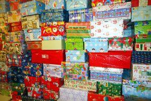 20121123weihnachtenimschuhkarton