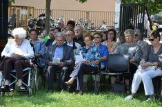 20140622gemeindefest09