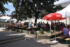 20140622gemeindefest15