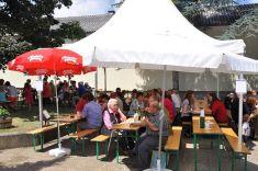 20140622gemeindefest16