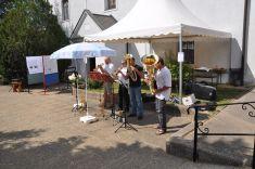 20140622gemeindefest24
