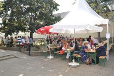 20140622gemeindefest26
