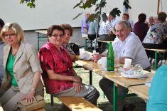 20140622gemeindefest30