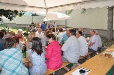 20140622gemeindefest32