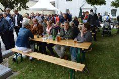20180624_gemeindefest_21