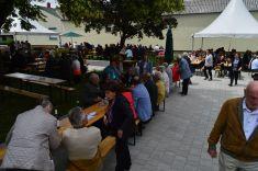 20180624_gemeindefest_26
