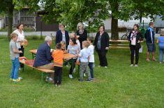 20180624_gemeindefest_34