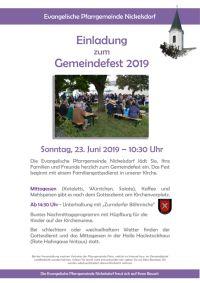 20190623_gemeindefest_plakat