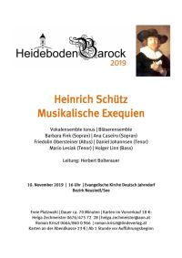 20191110_heidebodenbarock_konzert_plakat