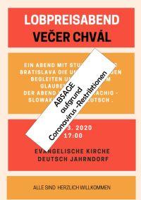 20200321_lobpreisabend_absage_plakat