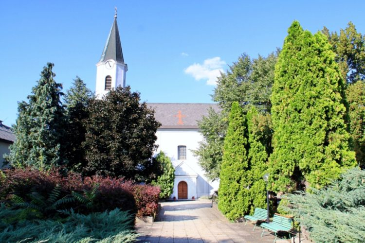 ev_kirche_nickelsdorf