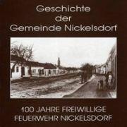 buch_geschichte_nickelsdorf