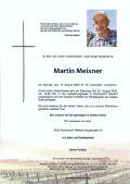 parte_nd_20200817_meixner_martin