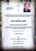 parte_nd_20200819_liedl_hans_martin