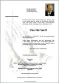 parte_nd_20210301_schmidt_paul