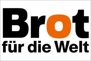 aktuelles_brot_fuer_die_welt
