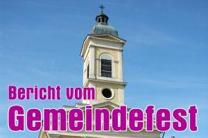 aktuelles_gemeindefest_bericht_dj