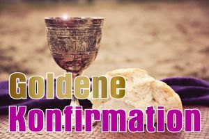 aktuelles_goldene_konfirmation