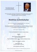 parte_zd_20200910_schmitzhofer_matthias